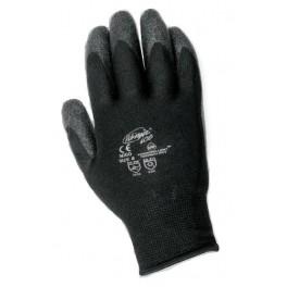 Gant hiver Ninja Ice
