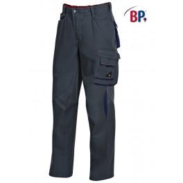 Pantalon de travail Comfort Plus
